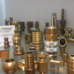CNC Otomat Ürünler CNC Torna Otomatçı (1)