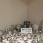 CNC Otomat Ürünler CNC Torna Otomatçı (3)