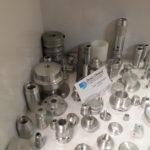 CNC Otomat Ürünler CNC Torna Otomatçı (4)