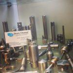 CNC Otomat Ürünler CNC Torna Otomatçı (6)